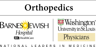 Hip And Knee Surgery At Washington University Orthopedics History Of The Department Obstetrics Gynecology Barnes Hospital And Jewish Publications Added To Digital Lean Healthcare Using Mechanical Systems For Medical Efficiency Barnesjewish West County Medical Services Platelet Volunteer Auxiliary St Peters Comprehensive Stroke Center Louis Mo Neuroscience Worlds First Mevion S250 Proton Therapy Treatment Delivered At Donating Trees Blog Liver Trsplant Nurse Is Patients Guiding Light 2018 Metro Heart Walk American Foundation Bjc Charles