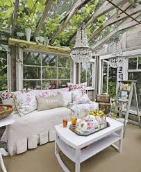 Gypsy Home Decor Uk by The She Shed Is Taking Over Back Gardens As Women Create Whimsical