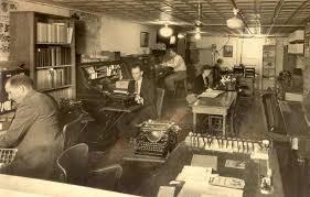 fice s 1930s 1950s