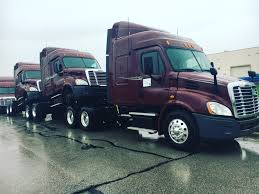 100 Truck Driving Schools In Los Angeles Team Drive Away Transport Delivery Best In Class