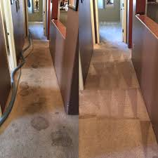 Mexican Tile Tucson Arizona by Mission Tile And Carpet Care 23 Photos Carpet Cleaning