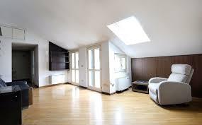 luxus penthouses zum verkaufen in lombardei italien