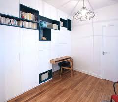meuble bibliotheque bureau integre bibliotheque de bureau meuble bibliotheque avec bureau integre