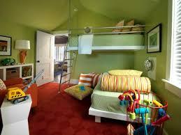 bedrooms adorable green bedroom also green living room blue