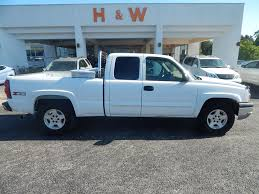2005 Chevrolet Silverado 1500 Work Truck In Opelika, AL | Used Cars ... Used Oowner 2016 Chevrolet Silverado 1500 Work Truck Near Seaford 2014 Chevy Rwd For Sale In Ada 2015 53l V8 4x4 Crew 2013 Chevrolet Silverado Extended C At Sullivan Best Gas Mileage Trucks Elegant Pre Owned 2007 Work Truck Blackout Edition In 2500hd 4wd Cab 1537 For Country New And Used Cars Trucks Sale Terrace Bc Maccarthy Gm Oil Field Ford F150 Automatic 1 Owner Ultimate