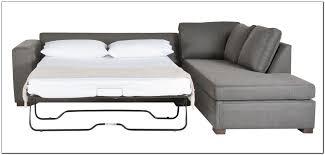 Costco Sofa Piece Modular Fabric Sectional Frugalhotspot