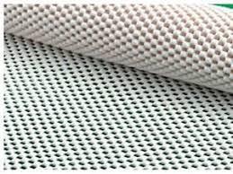 Roll of Anti Slip matting 1 5m Amazon Kitchen & Home