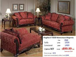Stunning Mor Home Furniture Contemporary – Best Room Decorating