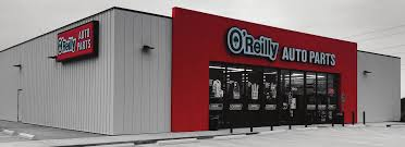 2017 Annual Report Oreilly Auto Parts 2016 Annual Report 2018 Electronics Store 2802 S Buckner Oreilly Auto Parts Deals Cherry Berry Coupon Coupon Oreilly Auto Parts The 66th Autorama O Reilly Code Car Repair 23840 Fm1314 Porter Tx Mobil 1 Syn Motor Oil Tacoma World Vancouver Philliescom Shop