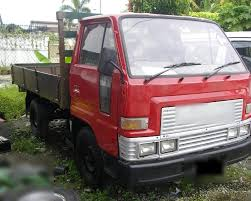 Wallpaper Daihatsu Delta Truck APK Download - Free Personalization ... 1992 Daihatsu Delta V57w Dual Cab Tray Japanese Truck Parts 2009 V58 4500kg In Kuala Lumpur Manual For Rm40800 Pickup Truck Passing By The Headquarters Of Electronics Fire Hall 1 4645 Harvest Dr Bc Trucks Wallpaper Apk Download Free Persalization 5 Forward Petrol White For Sale In Delta Truck School Home Facebook File1980 200715jpg Wikimedia Commons Trailers Tractor Machinery Netherlands Foremost Two Outfitted Travel Across Sea Ice Detroit Ii 50 Purple Rockcity Skate Shop