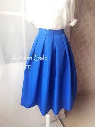 royal blue maxi skirts pleated skirts long maxi skirts