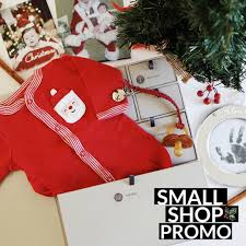 30% Off - Small Shop Promo Coupons, Promo & Discount Codes ... Home Depot Coupons Promo Code Coupon Up To 50 Off Hallmark And Codes Instore Online Explore Our Latest Deals Offers Wyndham Vacation Rentals 6pcs Bag Wooden Whitening Pine Corn Ornament For Christmas Tree Decoration Shop Small Black Friday Zdough Gift Old Truck 10006bo Keepsake Cout Rustic Photo Cube Create Custom Ornaments Personalized Ornaments Tbdress Free Shipping Coupon 40 Off Miss Thistle Coupons Promo Discount Codes Crafting Kits Michaels Hobby Lobby November 2019
