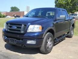 Used 2005 Ford F-150 Coldwater MS - By EveryCarListed.com - Video ... Midsouth Ford Dealers Present Averysunshine Youtube 52016 Catalog Customer Says Parking Lot Mechanic At Autozone Offered Disturbing Memphisbased Fedex Corps Latest 10k Filing With Sec Provides Doctor Arrested On Sex Charges 95 Yj Tons Photo Album Owners Rigs Midsouth Jeep Club 901 Sounds Auto Accsories Window Tint 2249 Photos 215 Gc Mens Sketball Seed Second In Tournament Sports Rising Sun Chatsworth March 27 Autonation Nissan Memphis Home Facebook 2014 Case Ih Patriot 4430 Sfpropelled Sprayer Byhalia Ms