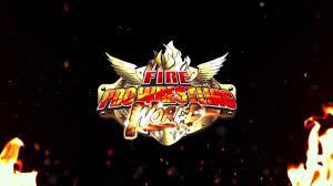 Fire Pro Wrestling World – Overview Trailer
