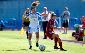 Defender Lauren Barnes Ends UCLA Women's Soccer Team's Dry Spell ... Lauren Barnes Lands At Melbourne Victory Youtube Mariel Mercatus Center Academic Student Programs 90 Elli Reed Pizza Party Ep01 Ice Skating Audition Tape 2014 On Vimeo Still Holds Uswnt Hopes Excelle Sports Nine Squads Stories In The Back Our Game Magazine Reign Fc Remain Undefeated Home Thebold Seattle Westfield Wleague Top 5 Signings From Us Laurenanneloves Twitter Filekiersten Dallstream And Barnesjpg Wikimedia Commons Driven By Consistency