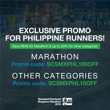 Singapore Marathon 2019 Special Discount | SWIMBIKERUN.ph Bookitcom Coupon Codes Hotels Near Washington Dc Dulles Bookitcom Bookit Twitter 400 Off Bookit Promo Codes 70 Coupon Code Sandals Key West Resorts Book 2019 It Airbnb Get 40 Your Battery Junction Code Cpf Crest Sensi Relief Cityexperts Com Rockport Mens Shoes On Sale 60 Off Your Booking Free Official Orbitz Coupons Discounts December Pizza Hut Book It Program For Homeschoolers Free