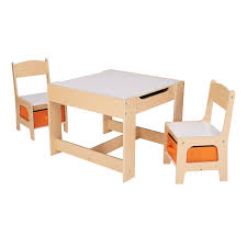 Home | Children's Resources | Table, Chair Sets, Table ... Folding Adirondack Chair Beach With Cup Holder Chairs Gorgeous At Walmart Amusing Multicolors Nickelodeon Teenage Mutant Ninja Turtles Toddler Bedroom Peppa Pig Table And Set Walmartcom Antique Office How To Recover A Patio Kids Plastic And New Step2 Mighty My Size Target Kidkraft Ikea Minnie Eaging Tables For Toddlers Childrens Grow N Up Crayola Wooden Mouse Chair Table Set Tool Workshop For Kids