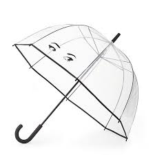Shed Rain Umbrella Nordstrom by 10 Adorable Umbrellas That Will Make You Glad It U0027s Storming Outside