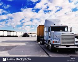 Heavy Goods Truck Leaving Loading Bay Stock Photo, Royalty Free ... Bay City Sanitation Worker Struck By Pickup Truck While On The Job Gallery Disposal Surf And Turf Tampa Food Trucks Truck Trailer Stock Image Image Of Storage Transport 33230049 Update Pat Highway Reopens After Semitruck Crash Victoria Buzz Hazmatsalescom 2002 Freightliner Fl80 105 Hazmat Large Unloading Warehouse Stock Photo 31838167 Hackney Beverage Dimension Bodies Rv Madd Mex Cantina Catering Mexican Asian Cali 45 Ton Bay City Truck Crane With 90 Ft Boom Randazzo Enterprises