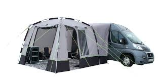 Vango Airbeam Awning For Campervan – Broma.me Vango Airbeam Kela Idris Driveaway Awning Footprint Product Review Iii Driveaway Wild About Scotland Galli Low Air 2017 Motorhome Rsv Braemar 300 Inflatable Caravan Porch Airbeam Airaway Sapera Freestanding Tall Kalari 420 Awning With Airbeam Frame You Can Inner Tent For Airawning Varkala Sleeps 2 Vango Bedroom Tent Centerfdemocracyorg Ii Compact 2018 Excel Side Uk World Of Camping Filmed 2016 Youtube