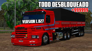 HACK APK World Truck Driving Simulator 1.027 TODO DESBLOQUEADO ... Big Truck Hero Driver Unity Connect Euro Simulator 2 L World Of Trucks Event Timelapse Rostock Baixar E Instalar As Skins Do Driving Area Simulatorlivery Pertamina Youtube Owldeurotrucksimulator2 We Play Games Intertional Wiki Fandom Powered By Wikia Of The Game Map Game Nyimen Euro Truck Simulator Download Nyimen Newsletter 1 Scandinavia Android Gameplay Jurassic Combo Pack Ets2 Mods