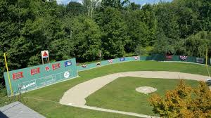 Wiffle Ball Fields | Stadium Directory | Field Ideas Hartford Yard Goats Dunkin Donuts Park Our Observations So Far Wiffle Ball Fieldstadium Bagacom Youtube Backyard Seball Field Daddy Made This For Logans Sports Themed Reynolds Field Baseball Seven Bizarre Ballpark Features From History That Youll Lets Play Part 33 But Wait Theres More After Long Time To Turn On Lights At For Ripken Hartfords New Delivers Courant Pinterest
