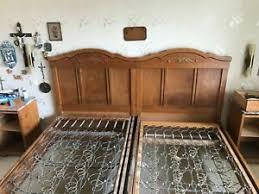 100 jahre altes schlafzimmer schlafzimmer möbel gebraucht