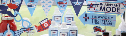 Taking Flight - Airplane - Baby Shower Theme | BigDotOfHappiness.com Unique Party Nautical 1st Birthday High Chair Kit On Onbuy Amazoncom Airplane Birthday Cake Smash Photo Prop I Am One Drsuess Banner Oh The Places Youll Go Happy Decorations Supplies Hobbycraft The Best Aviation Gifts Travel Leisure Babys First Little Baby Bum Theme Mama Lafawn Toys Shop In Bangladesh Buy From Darazcombd 24hours 181160 Scale Assembled Model Kits For Sale Supply Online Brands Prices Reviews Sweet Pea Parties Toppers Decorative My Son Jase Had His Own Airplane First How Time