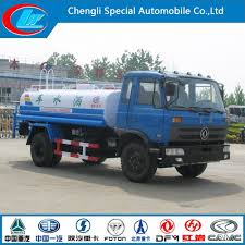 China 8cbm Dongfeng 4X2 Water Delivery Tank Truck Low Price Water ... China Gravel Delivery Used 25ton Rear Dumper Truck On Sale 1999 Good Cdition Ertl Totally Thomas Town Old Editorial Image Image Of Vintage 24422385 Services Building Materials Hamlin Center Dhl Ordered 10 Tesla Trucks They Will Be Used For Oneday Delivery Co Op Food Supply Chain Store Hgv Lorry Truck Heavy Duty Trucks For Business Stock Logistics Icon Vector Can Also Be Sandbach Commercial Dismantlers Takes Two Volvos From 2013 Intertional 4300 Box 213250 Miles Melrose Ups Drone Meets