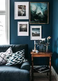 gemütliches wohnzimmer gestalten 30 coole ideen archzine net