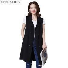 popular womens black sweater vest buy cheap womens black sweater