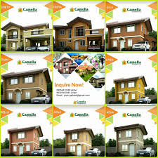 100 Houses In Sorrento Camella Homes Pampanga Home Facebook