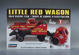 Amazon.com: Lindberg Models Little Red Wagon Drag Racing Team: Toys ... Little Red Wagon Chad Horwedel Flickr Street Feature Garys Clean And Subtle 1965 Dodge A100 Pickup Jual Johnny Lightning Show Stoppers Di Amazoncom Bill Maverick Goldens 1988 Little Red Wagon Rm Auctions Icons Of Speed Modern Era Drag Racing Models Model Cars Red Wagon 72 Scout Ii Binderplanet Whats In The Box Lindberg Little Ollies Score Youtube Best Looking Classic Trucks Auto Insurance Newz Wheelstand Battle Poster Hurst Hemi Under Glass Vs