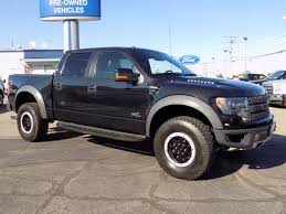 2014 Ford F-150 SuperCrew Cab SVT Raptor 4 Wheel Drive With ... Mhattan Mt Used Chevrolet Colorado Vehicles For Sale Bellaire Ford Monster Trucks In Snow Google Search Past 2016 Buick Gmc For 2017 Silverado 1500 Pricing Features Ratings And Reviews Farmington 2014 2500hd Mckinyville Sierra 3500hd Chevy Cars Jerome Id Dealer Near Twin Rogers Dabbs Brandon Ms New Beresford Maysville Built After Aug 14 Sweet Redneck Chevy Four Wheel Drive Pickup Truck For Sale In