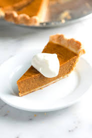 Pumpkin Pie With Pecan Praline Topping by No Fail Homemade Pumpkin Pie Recipe Pumpkin Pies Pies And