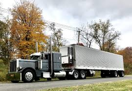 Overdrive Magazine | Trucking Business News & Owner Operator Info Regarding Trucking Nacpc The Beautiful Show Trucks Leaving Truckin For Kids 2016 Part 7 Alabama Association 2017 Membership Directory Shippers News Page 3 Of Tnsiams Most Teresting Flickr Photos Picssr West Omaha Pt 10 1300 Towing Twoomba Accident Equipment Moving Car Tilt Tray Home Fmcsa To Improve Safestat Data Member Spotlight Devine Intermodal World Truck Racing Promotion_ Truckracingwtrp Twitter Truckfax More Euro Trucks Commercial Insurance Benton Parker Trucker Rources