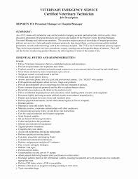 Diesel Mechanic Resume Sample 80 Elegant S Truck Mechanic ... Mechanic Resume Sample Complete Writing Guide 20 Examples Mental Health Technician 14 Dialysis Job Diesel Diesel Examples Mechanic 13 Entry Level Auto Template Body Example And Guide For 2019 For An Entrylevel Mechanical Engineer Fall Your Essay Ryerson Library Research Guides