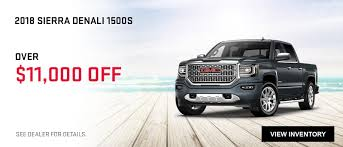 Chevy Gmc Truck Rebates - Best Truck 2018 This Retro Cheyenne Cversion Of A Modern Silverado Is Awesome Up To 13000 Off Msrp On A New 2017 Chevy 15 803 3669414 2018 Chevrolet 2500hd Ltz 4wd In Nampa D180644 Specials Lynch Family Of Dealerships 3500hd Riverside Moss Bros Any Rebates On Trucks Best Truck Resource Used Cars Suvs At American Rated 49 Near Baltimore Koons White Marsh 1500 Lt Crew Cab Pickup Austin Save Big 2016 Blackout Edition Youtube Steves Chowchilla Your Fresno Vehicle Source Jasper Gator