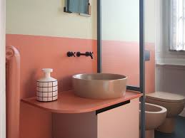 10 Small Bathroom Ideas That Make A Big 33 Small Bathroom Ideas To Make Your Bathroom Feel Bigger