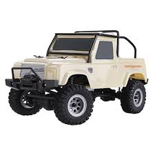 URUAV 1/24 4WD 2.4G Mini RC Car Crawler Model Vehicle Waterproof RTR With  Two Battery Vanity Fair Outlet Store Michigan City In Sky Zone Covina 75 Off Frankies Auto Electrics Coupon Australia December 2019 Diy 4wd Ros Smart Rc Robot Car Banggood Promo Code Helifar 9130 4499 Price Parts Warehouse 4wd Coupon Codes Staples Coupons Canada 2018 Bikebandit Cheaper Than Dirt Free Shipping Code Brand Coupons 10 For Zd Racing Mt8 Pirates 3 18 24g 120a Wltoys 144001 114 High Speed Vehicle Models 60kmh