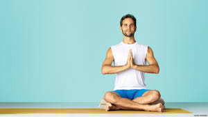 Find Out How Sukhasana Aka The Pose Of Happiness Encourages A Natural Sense Ease Just Try It