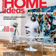 100 Home Design Magazine Australia Ideas Facebook