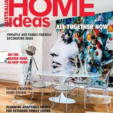 100 Australian Home Ideas Magazine Facebook