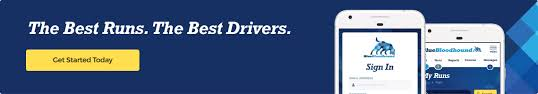 100 Truck Driving Jobs In Charlotte Nc Blue Bloodhounds Revolutionary New Online Transportation