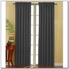 Noise Reduction Curtains Uk by Noise Reducing Curtains Bed Bath And Beyond Curtain Home