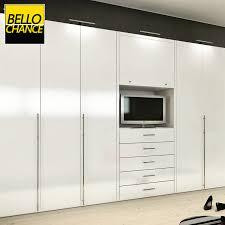 laminat australische hochglanz schlafzimmer kleider schrank schrank design buy wardrobe designs wardrobe laminate designs for