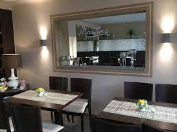 martins home