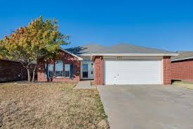 3 Bedroom Houses For Rent In Lubbock Tx by Homes For Sale In Lubbock Tx