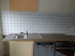 arbeitsplatte küche multiplex