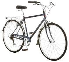 Schwinn Wayfarer Men's 7 Speed Retro Style City Bike - Blue Schwinn Wayfarer Mens 7 Speed Retro Style City Bike Blue 1939 Cycle Truck For Sale 500 The Classic And Antique 26 Womens Catalina Cruiser Shop Your Way Online 1964 Products Custom Electric Bikes Cycletruck Ebay Hauls The Freight Urban Adventure League Our Vintage Collection Ace Bicycle Racks Bags Amazoncom 1966 Deluxe Racer Another Step Toward Hub Coop Minneapolis All Types Of